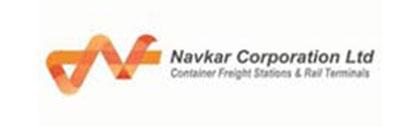 Navkar Corporation Ltd.